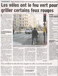 Circulation à Annecy et Cyclistes 001-2