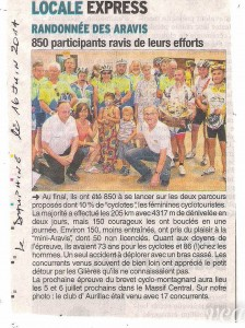 Revue de presse- Bcmf 2014 001