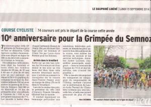 Grimp+®e du Semnoz 2014 001