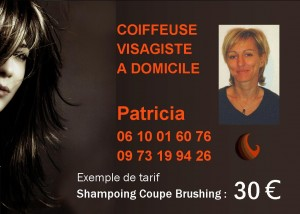 Patricia-9 x 6,425