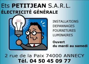 Petitjean