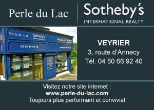 Sothebys 13,35 x 18,5