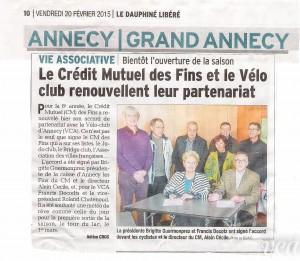 Signature_Convention_Crédit_Mutuel_20015_001