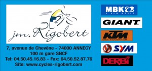 Rigobert 8,73  x  18,5