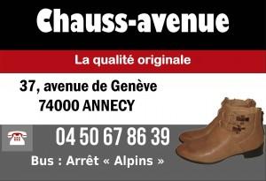 Annonce3