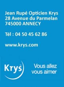 Composition krys