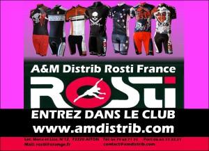 rosti-185-x-1335