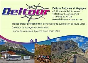deltour-185x1335